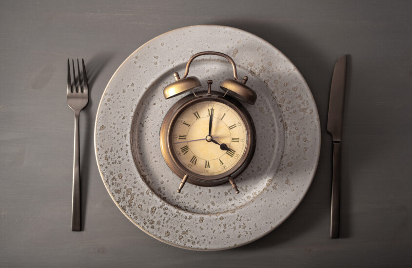How to Break an Intermittent Fast on a Keto Diet